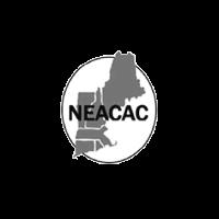 NEACAC